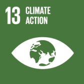 Take urgent action to combat climate change and its impacts*